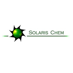 Solaris Chem專區