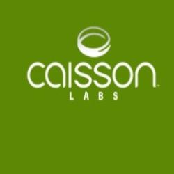 Caisson Lab專區